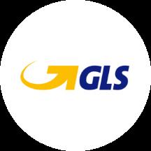 transportunternehmen-gls