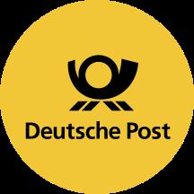 Paketversand mit Deutsche post