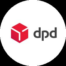 transportunternehmen-dpd