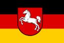 Paketsendungen nach Hannover