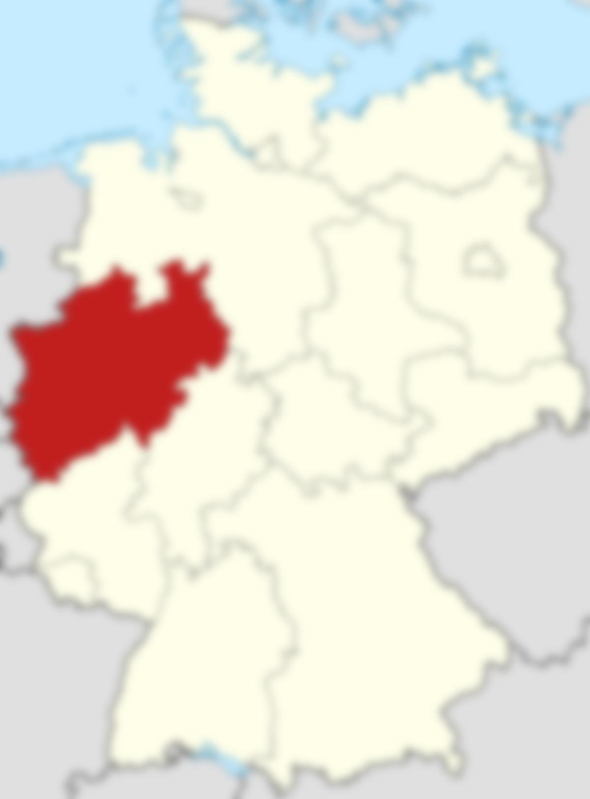 Nordrhein2