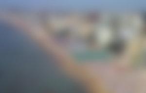 Preiswerte Sendungen nach Albanien