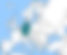 Expresssendungen nach Deutschland