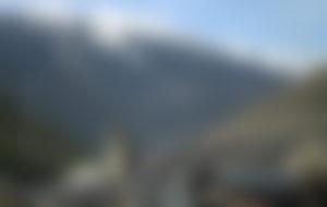Preiswerte Sendungen nach Andorra