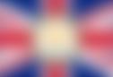 Pakete nach Anguilla schicken