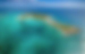 Preiswerte Sendungen nach Anguilla