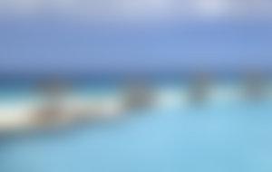Expresssendungen nach Anguilla