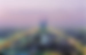 Preiswerte Sendungen nach Saudi-Arabien