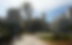 Preiswerte Sendungen nach Algerien