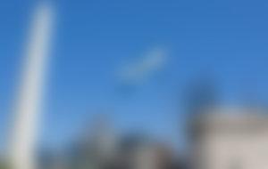 Preiswerte Sendungen nach Argentinien