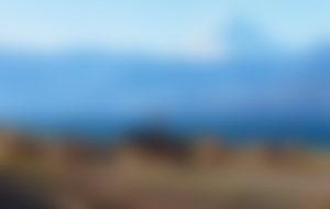 Expresssendungen nach Argentinien
