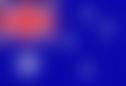 Pakete nach Australien schicken