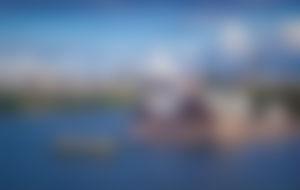 Preiswerte Sendungen nach Australien