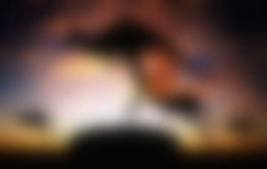 Expresssendungen nach Australien