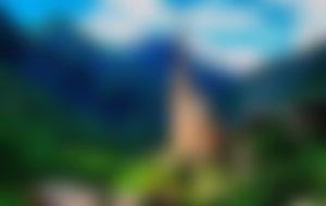 Preiswerte Sendungen nach Österreich