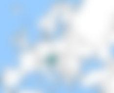Expresssendungen nach Österreich