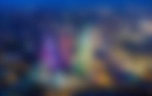 Preiswerte Sendungen nach Aserbaidschan