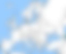 Expresssendungen nach Aserbaidschan