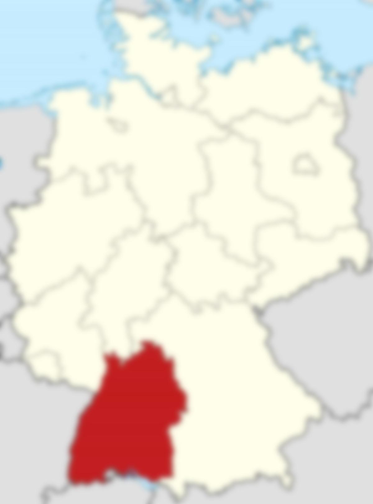 Baden2