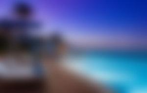 Preiswerte Sendungen auf die Bahamas