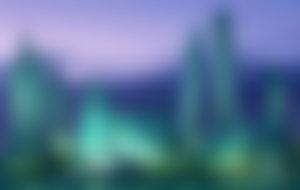 Preiswerte Sendungen nach Bahrain