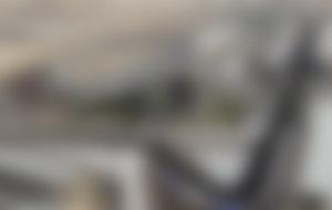 Expresssendungen nach Bahrain