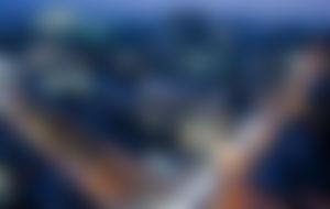 Expresssendungen nach Bangladesch