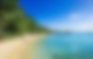 Preiswerte Sendungen nach Barbados