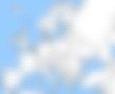 Expresssendungen nach Belgien