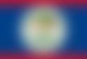 Pakete nach Belize schicken