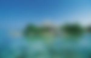 Preiswerte Sendungen nach Belize