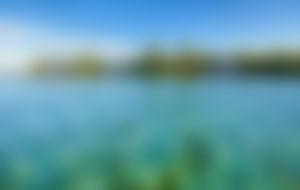 Expresssendungen nach Belize