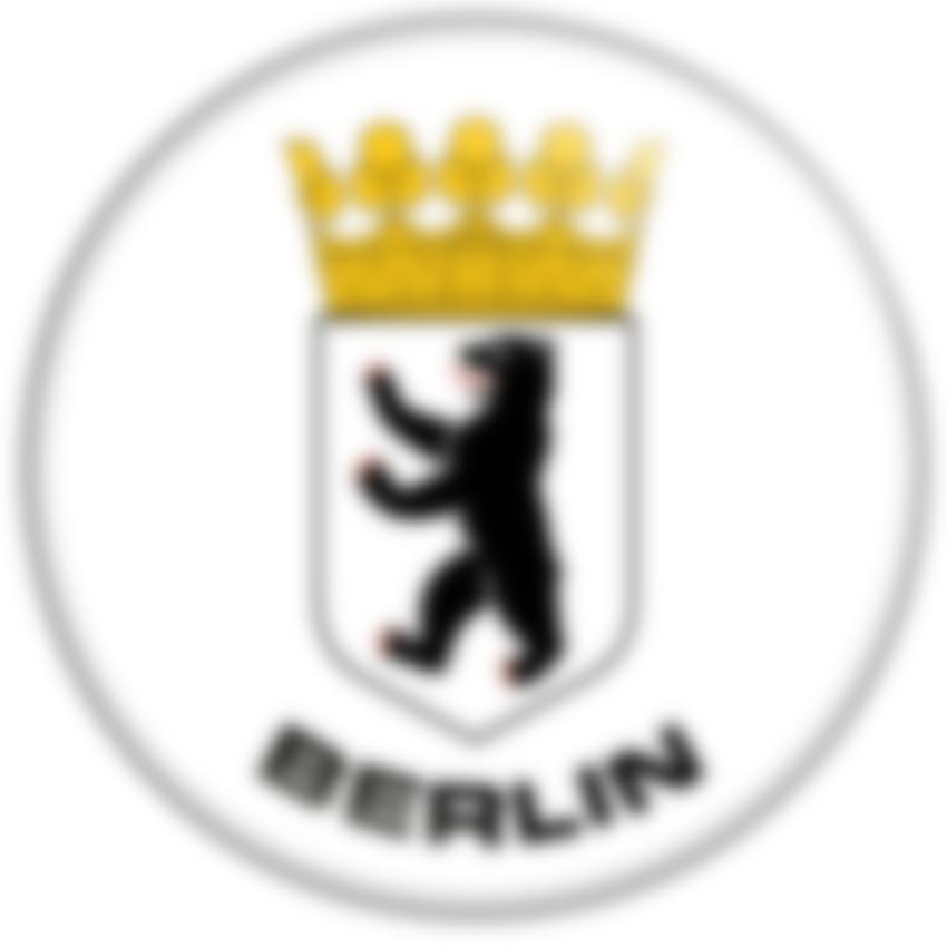 Paketsendungen nach Berlin