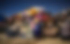 Preiswerte Sendungen nach Bolivien