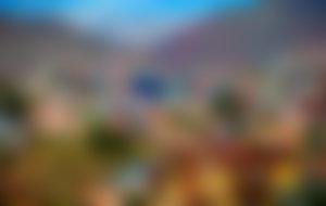 Expresssendungen nach Bolivien