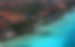 Preiswerte Sendungen nach Bonaire