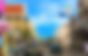 Expresssendungen nach Bonaire