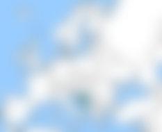 Expresssendungen nach Bosnien-Herzegowina