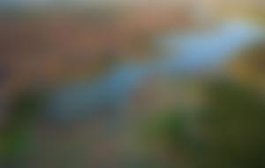 Preiswerte Sendungen nach Botswana