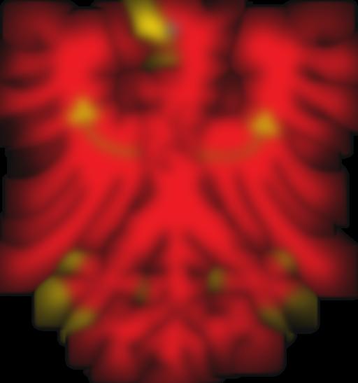 Brandenburg1