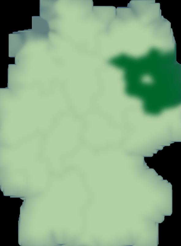 Brandenburg2