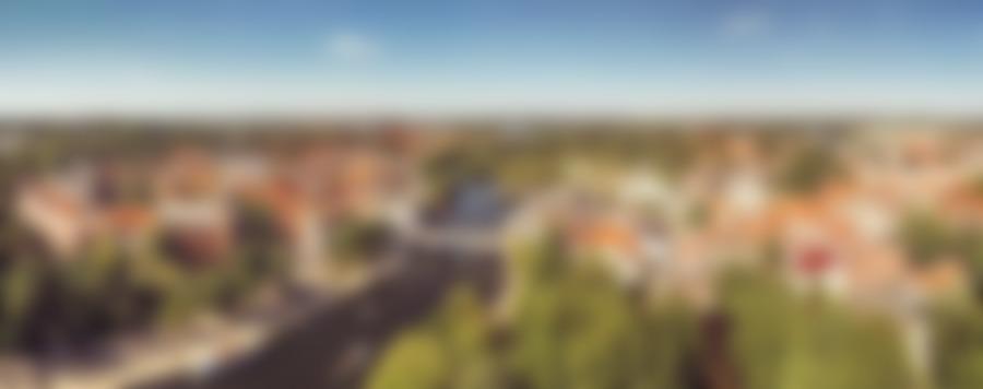 Brandenburg3