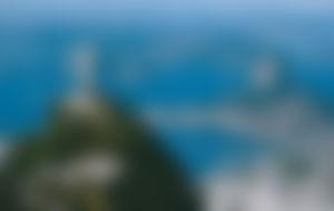 Preiswerte Sendungen nach Brasilien