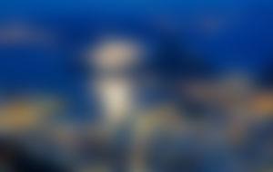 Expresssendungen nach Brasilien