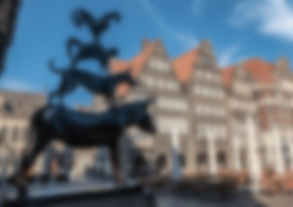 Bremen3