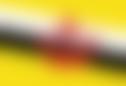 Pakete nach Brunei schicken