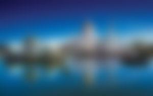 Preiswerte Sendungen nach Brunei