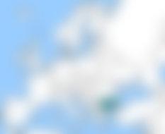 Expresssendungen nach Bulgarien