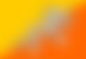 Pakete nach Bhutan schicken