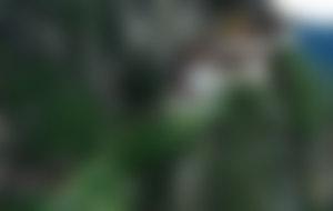 Preiswerte Sendungen nach Bhutan
